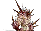 Toxic Abomination