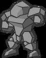 Boss StoneGolem