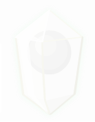 File:Orb Crystal.png