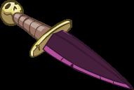 File:Item Magic Dagger.png
