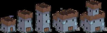 Western Swaps Houses2