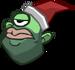 Christmas Item Dump Cyclops