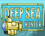 DeepSeaHunter