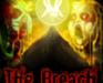 TheBreach