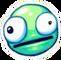 Gonzo Links Icon