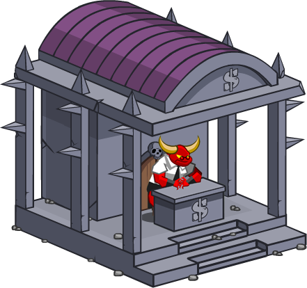 File:Hell Bank Level5.png