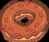 Magic Doughnut