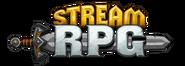 StreamRPG Logo