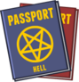 Item Passport