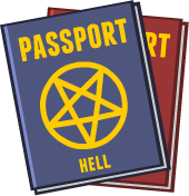 File:Item Passport.png