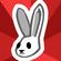 Archievement Bunny Warrior