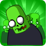 File:Icon Zombie Horde.png
