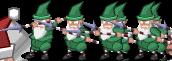 Xmas Elves