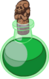Plague in a Bottle