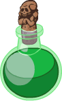 File:Plague in a Bottle.png