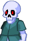 Villager Ghost Thumbnail