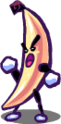 Gonzo Banana1