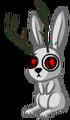 Easter Boss
