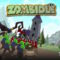 Game versions Thumbnail