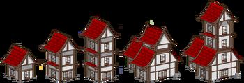 Malgar Realm Houses1