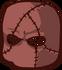 Scary Mask Halloween 2018 03