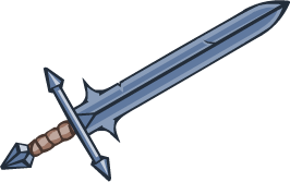 File:Necro Sword.png