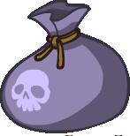 File:Sack of Skulls.png