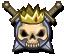 Map King