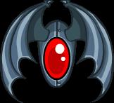 File:Bat's Fancy Pin.png