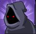 The Black Lich icon