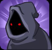 File:The Black Lich icon.png