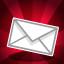Really Hot Mail