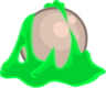 Slime Orb