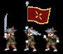 Malgar Realm Army1