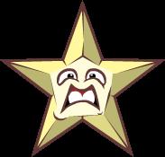 steve the xmas star zombidle wikia fandom powered by wikia