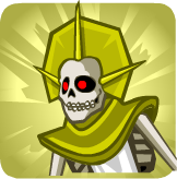 File:Tomb King icon.png