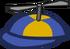 StreamRPG Hat III