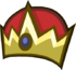 A King's Crown Malgar Realm
