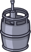 File:Item Magic Keg.png