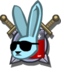 Durahell Bunny Boss icon