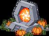 Halloween Portal