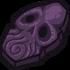 Squid Stone