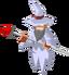 Boss Wizard