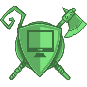 File:Steam Badge.png