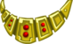 King's Collar