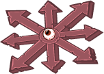 File:Chaos crest.png