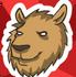 Achievement Lion Guardian