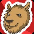 File:Achievement Lion Guardian.png