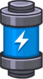 Arcane Power Cell