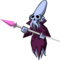 The Nightmare Wizard Thumbnail